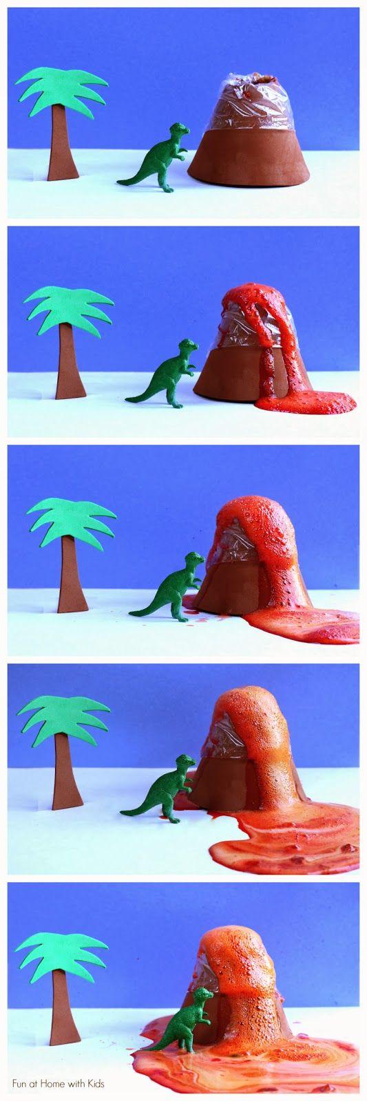 37 best dinosaur images on pinterest birthday party ideas