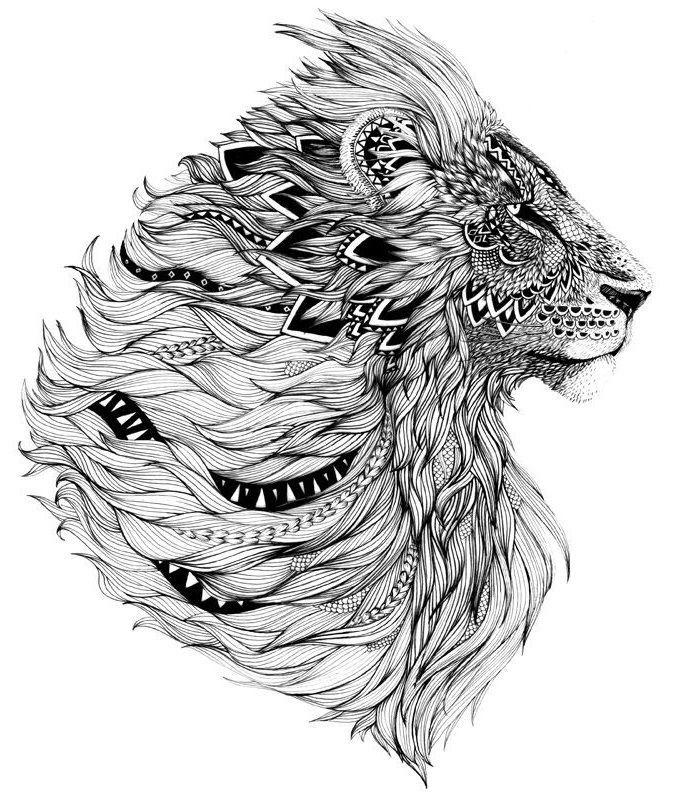 Openwork Stencils Cats Fashion Jewelry Oliven Tattoo Hanna Tattoo Lowe Tattoo Design