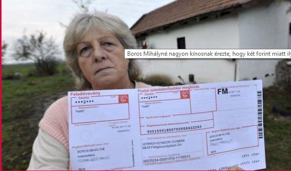 A Fidesz elüldözte a gondolkodni is tudó munkaerőt, így mára a szolgáltatóknál csupán ilyen intézkedési következményeket bírnak elérni!