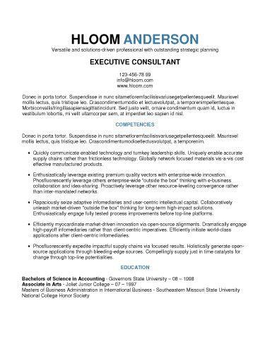 Více než 20 nejlepších nápadů na téma New resume format na Pinterestu - nursing assistant resume template