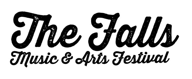 Falls Festival Lorne SELLS OUT!      The 23rd edition of The Falls Music & Arts Festival in Lorne sold-out quick smart today! The event is once again get...