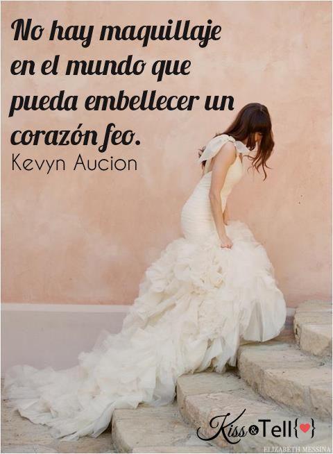 #love #kissandtell #bride #love #partner #frienship #quote #wedding