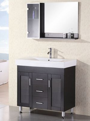 184 best modern vanities images on pinterest bath vanities bathroom ideas and modern bathrooms