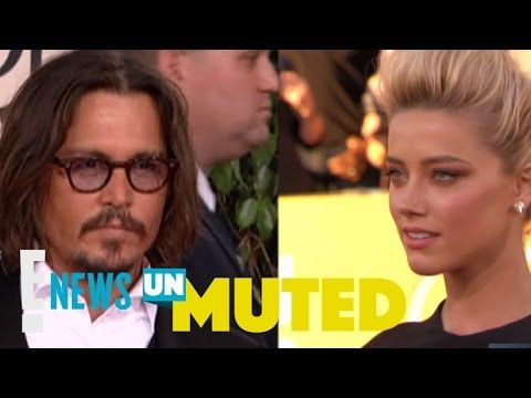 """Is the Johnny Depp & Amber Heard Abuse Commentary Dangerous? 
