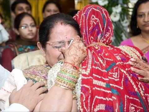 Kehta Hai Baabul Indian Wedding Song