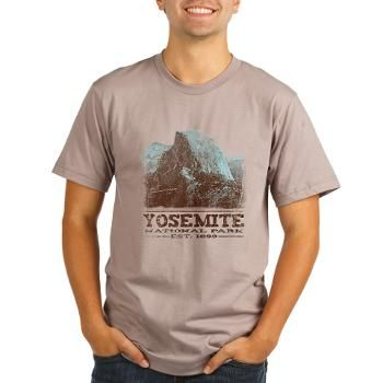 Kobayashi Maru Piombo Programma T-shirt Scura jkMpxz