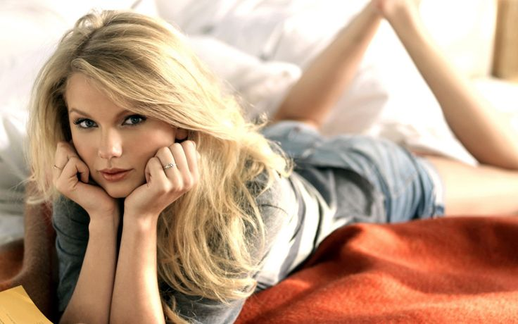 love love loooove.Taylorswift, Straight Hair, Fans, Blondes, Trendy Hairstyles, Taylor Swift Hairstyles, Taylor Swift Wallpaper, Taylors Swift Wallpapers, Taylors Swift Hairstyles