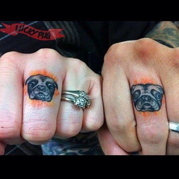 17 best images about dog ink on pinterest artworks pug tattoo and dog tattoos. Black Bedroom Furniture Sets. Home Design Ideas