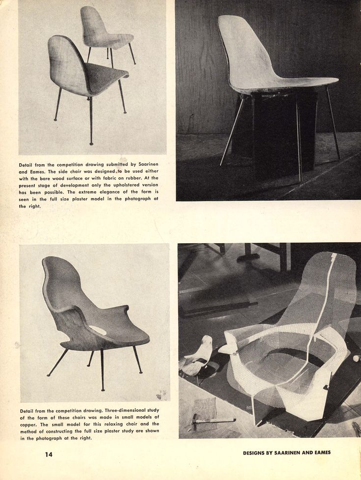 eames chair moma home design zeri us
