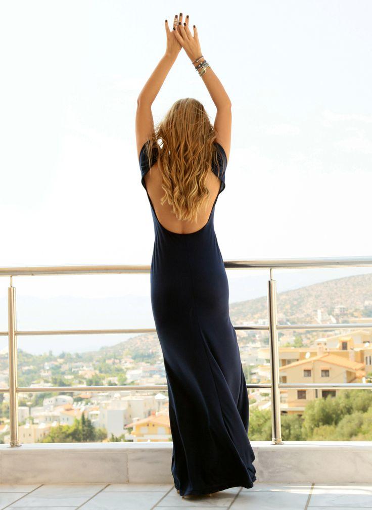#StyleBubbles #fashionshopping #onlineshopping #greekdesigners #sale