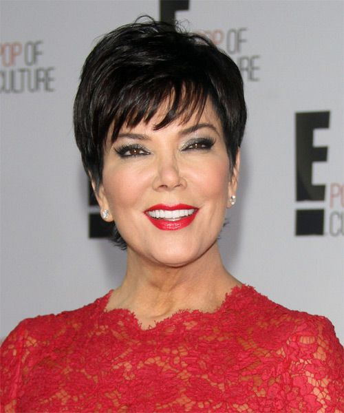 haircuts for over fifty best 25 kris jenner hairstyles ideas on kris 5877 | d50156fff3eedbd5fae0b9e01c5877f5 kris jenner hairstyles kris jenner haircut