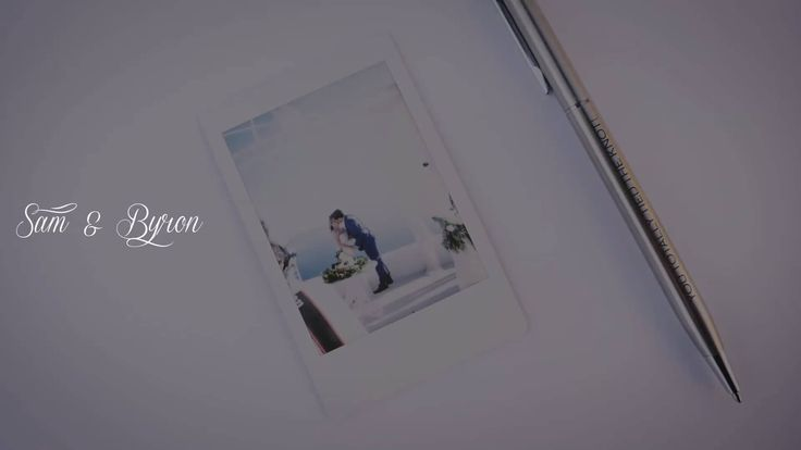 Polaroid, Moments, Memories, In Love, Captured, Art, Photography, Vintage, Style, Santorini Weddings
