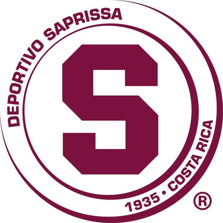 1935, Deportivo Saprissa, (Tibás, San José), Costa Rica, Estadio: Ricardo Saprissa Aymá #Saprissa #morados (L522)