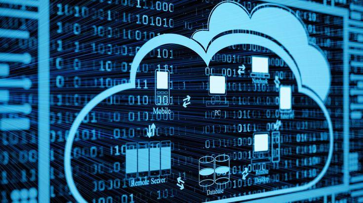 Cloud Storage Service Providers Slash Prices