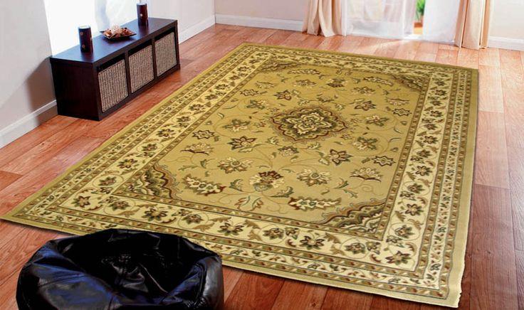 Tappeto persiano disponibile in un'ampia gamma di misure