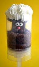 Groundhog Day {Kids Recipes)