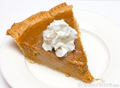 pumpkin: Illustrations Pumpkin, Cooking Illustrations, Pumpkin Pie Recipes, Pumpkins, Pumpkin Spice, Illustrated Pumpkin, Pumpkin Pies Recipes, Cooking Illustrated, Serious Eating