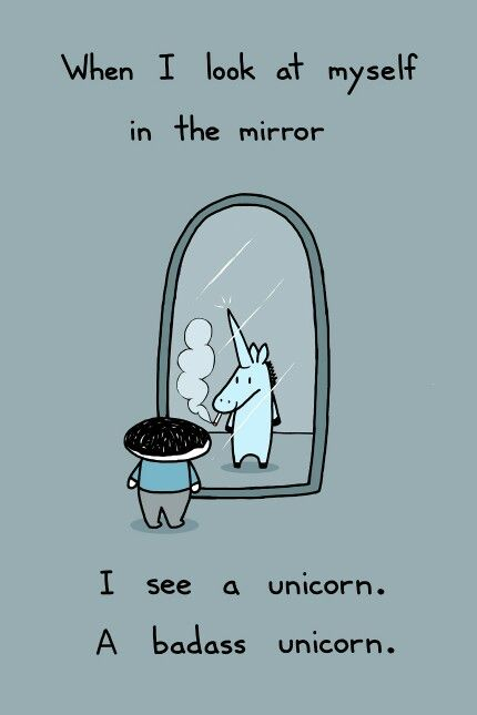 INFJ the rarest, occurring in only 2% of the population, spotting one is as unusual as encountering a unicorn