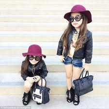 Výsledok vyhľadávania obrázkov pre dopyt moda decka