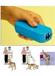 Best price on Pet Trainer the Humane Pet Training System As Seen on TV  See details here: http://cutepetmart.com/product/pet-trainer-the-humane-pet-training-system-as-seen-on-tv/    Truly the best deal for the brand new Pet Trainer the Humane Pet Training System As Seen on TV! Look at at this budget item, read buyers' notes on Pet Trainer the Humane Pet Training System As Seen on TV, and buy it online not thinking twice!  Check the price and Customers' Reviews…