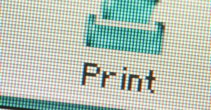 Instrucciones para reiniciar Okidata 320 Turbo. El OKI Data Microline 320 Turbo, una impresora de matriz de puntos, tiene dos opciones principales de reinicio: un menú de reinicio y un reinicio de la impresora. Usando el comando del menú de reinicio restaura la impresora a sus ajustes por defecto de fabrica, mientras que el otro reinicia la máquina, lo cual puede arreglar ciertos errores que ...
