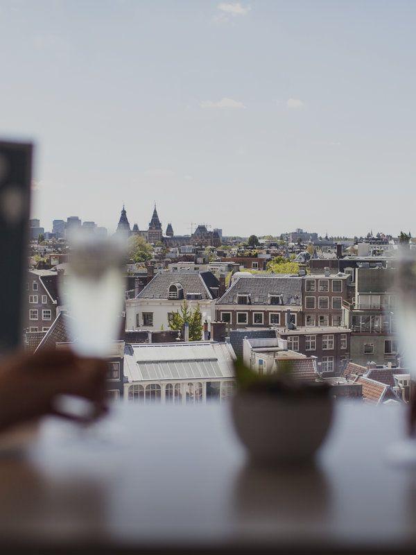 Планируете самостоятельное путешествие в Амстердам? Самые лучшие, интересные, красивые и известные места Амстердама в путеводителе на Афише–Мир. Путешествуйте вместе с нами!