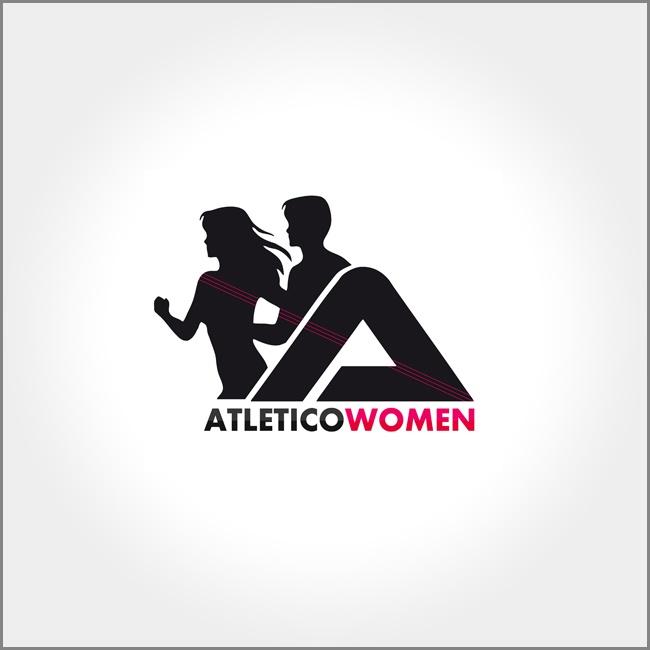 Atletico Women