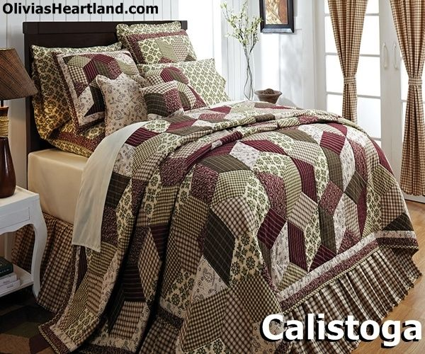17 Best Images About Beautiful Quilts On Pinterest