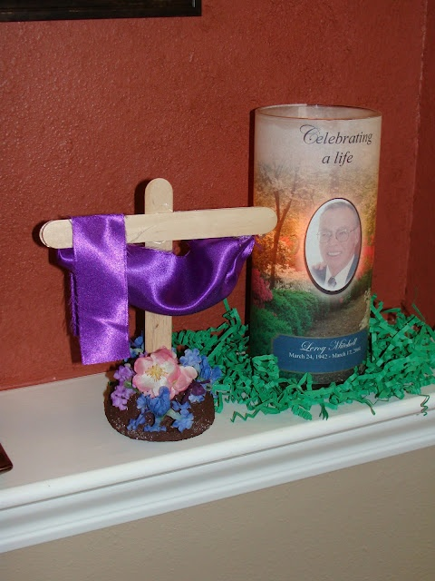1000 images about fun easter crafts for kids on pinterest for Easy sunday school crafts