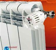 #Grzejnik aluminiowy gejzer http://www.sanitermo.pl/grzejnik-aluminiowy-gejzer-500-id-120.html