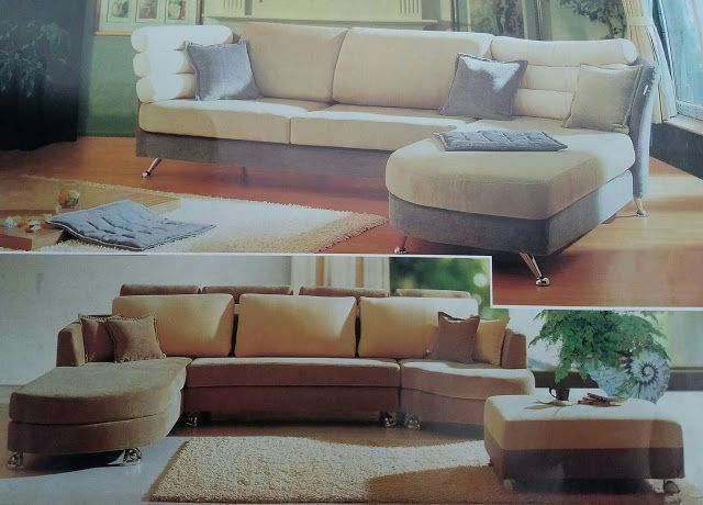 30 Sofa Set 5 Seater Design With Price In Pakistan 2019 30 Sofa Set 5 Seater Design With Price In Pakistan 2019 In 2020 Sofa Set Latest Sofa Set Designs Sofa Design