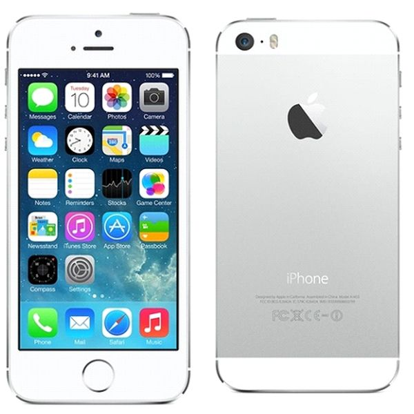 visit http://pdomazin.ecrater.com/ and find the best iphone 5/5s/5c cases on the market. http://pdomazin.ecrater.com/: Iphone Cases, Apples Iphone 5S, Iphone5S White, Iphone 5S White, Iphone5S Silver, 5S 16Gb, Silver Iphone 5S, 16Gb Silver, Iphone 5S Silver