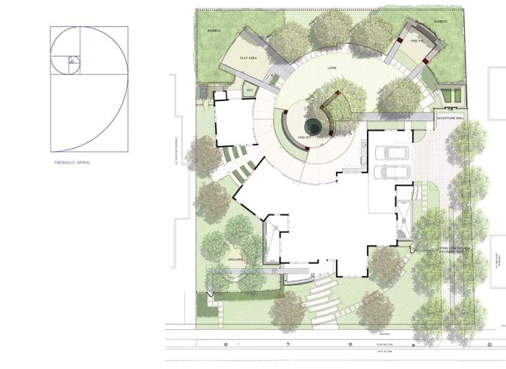 28 best images about drawings on pinterest gardens for Lurie garden planting plan
