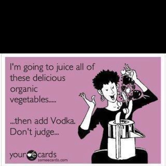 Don't judge me: Friends, Get Healthy, Queen, Don'T Judge Me, Don'T Judges Me, Juice, Funny, Whole Body Workout, Diet Ideas