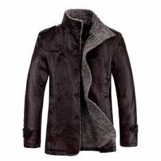 17 Best ideas about Winter Jackets Online on Pinterest | Jackets ...