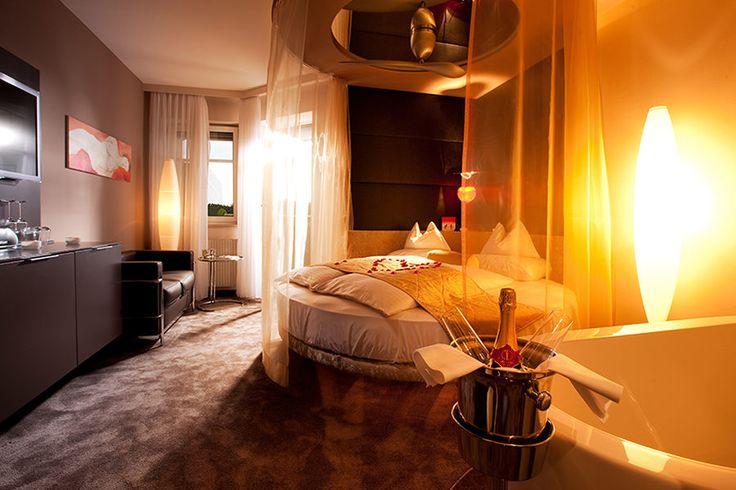 3 Tage im 4*Superior Maiers Kuschelhotel #Travador #Österreich #Steiermark #Romantikauszeit #rosen #seck #Baden #luxus #Wellness #love #beauty #travadorlove