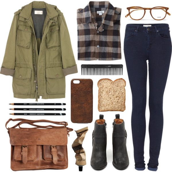 """""""Untitled"""", created by hanaglatison on Polyvore"""