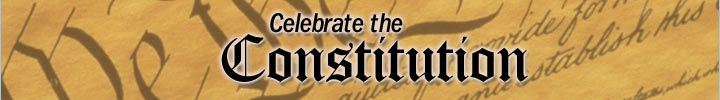 Scholastic News: Constitution Day