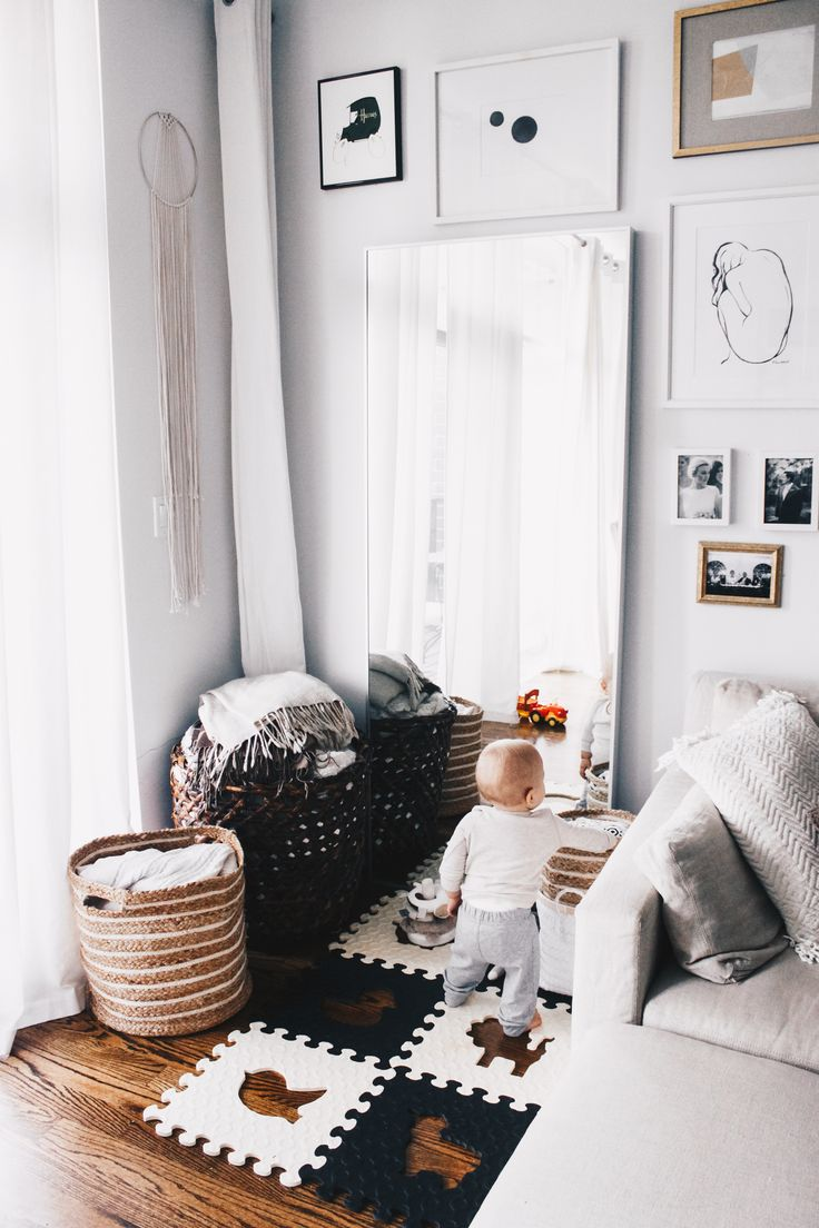 Best 25 Baby play areas ideas on Pinterest  Play areas