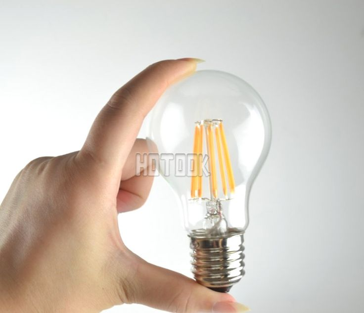 17 best ideas about Halogen Desk Lamp – Desk Lamp Light Bulb
