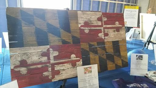 https://www.etsy.com/listing/506056275/maryland-flag-wood-maryland-flag-rustic?ga_order=most_relevant