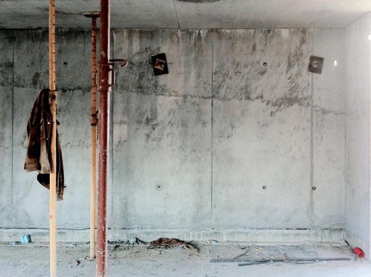 casa CO   em obra 2012  http://www.facebook.com/ARTSPAZIOS