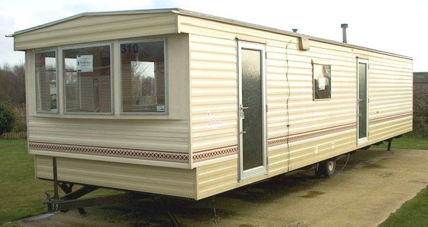 Mobile homes are the ones which are moveable and can be placed anywhere. People who love to explore different places and add to their experiences, it's an idea thing. Find the Best Offer For Home Mobile Loan. Apply Online on http://www.dialabank.com/article.cfm/articleid/7105 or Call us at 600 11 600