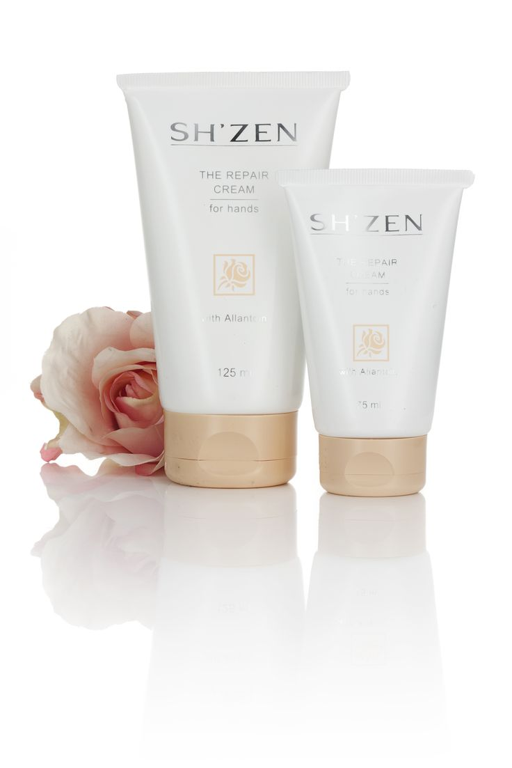 Comfort and care for your hands- such a lovely gift for your loved one... http://bit.ly/1qiJlsN
