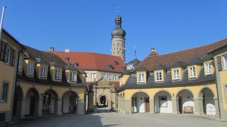wiekersheim