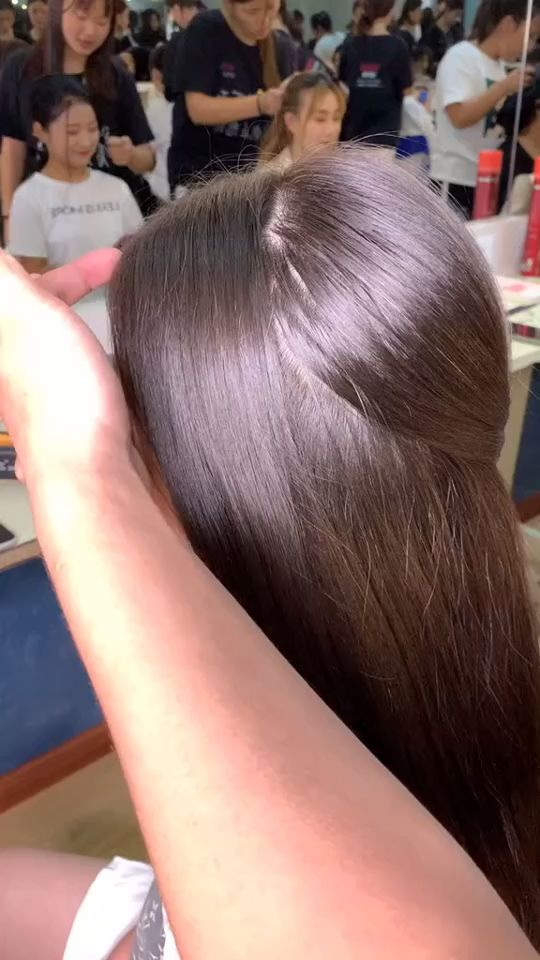 hairstyles for long hair videos| Hairstyles Tutorials Compilation 2019 | Part 575