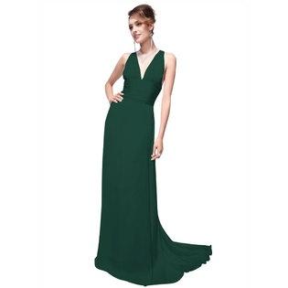 D g prom dresses sears