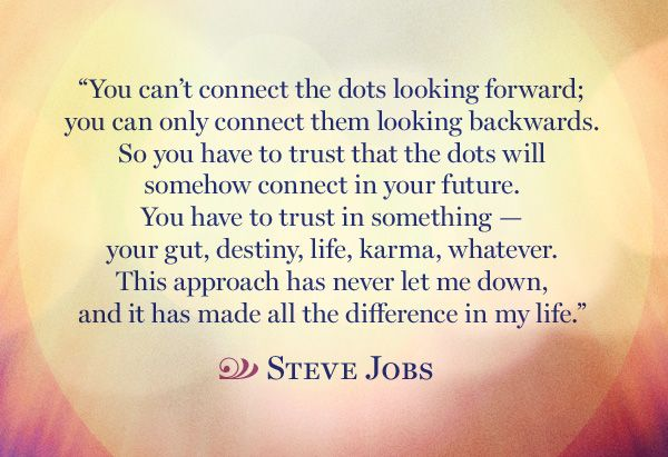 http://static.oprah.com/images/201202/orig/quotes-find-path-steve-jobs-600x411.jpg