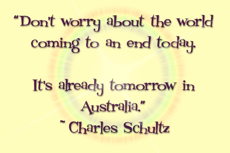 particularly apropos for this weekend. #quotes #australia #quoteart