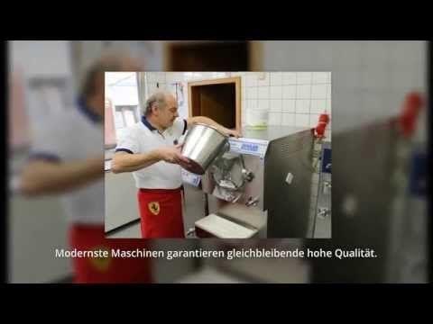 Auch Zugucken Macht Spass: Eisherstellung Live für Neugierige - https://www.eiscafekeltern.de/auch-zugucken-macht-spass-eisherstellung-live-fuer-neugierige/